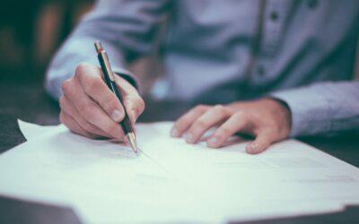 Connaître les besoins de ses clients ou prospects