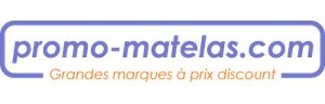 promo-matelas - vente literies et matelas