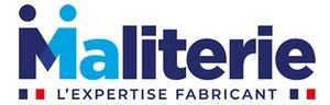 Maliterie - fabricant literies et matelas