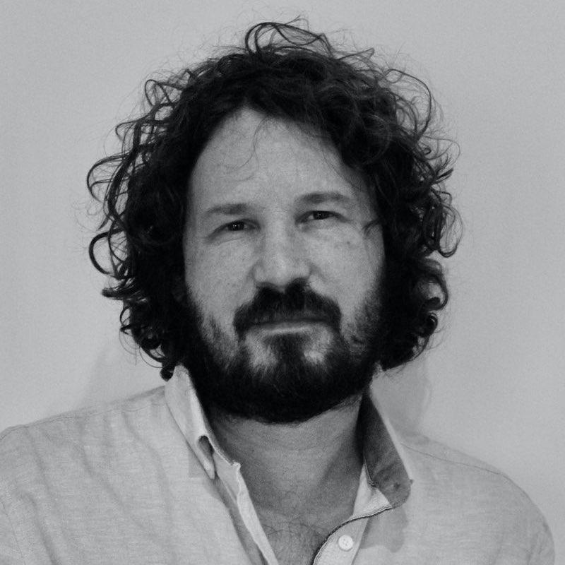 consultant seo Nantes et Angers - Frédéric Petit